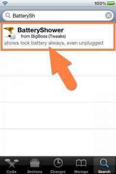 jbapp-batteryshower-02