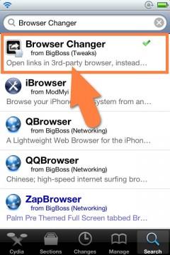 jbapp-browserchanger-02