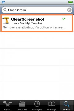 jbapp-clearscreenshot-02