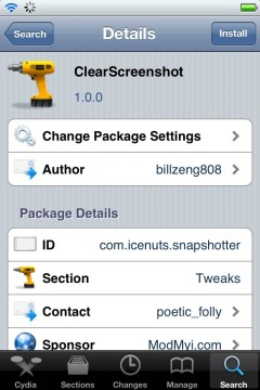 jbapp-clearscreenshot-03