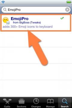 jbapp-emojipro-02