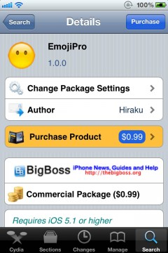 jbapp-emojipro-03