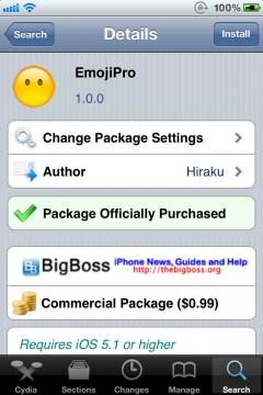 jbapp-emojipro-04