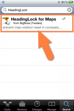 jbapp-headinglock4maps-02