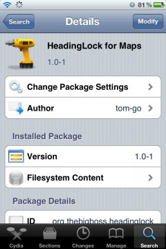 jbapp-headinglock4maps-03