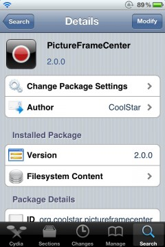jbapp-pictureframecenter-03