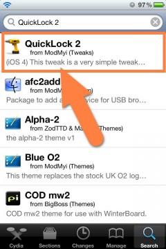 jbapp-quicklock2-02
