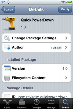 jbapp-quickpowerdown-03