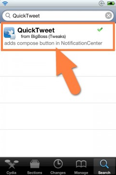 jbapp-quicktweet-02