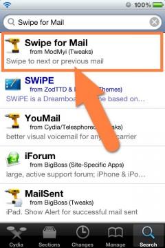 jbapp-swipe4mail-02