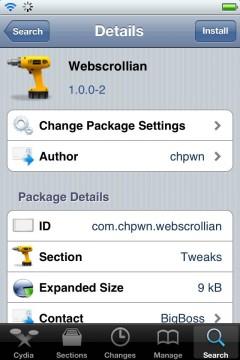 jbapp-webscrollian-03