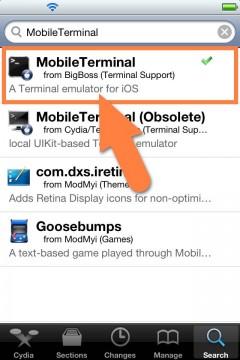 mobileterminal-520-2-01