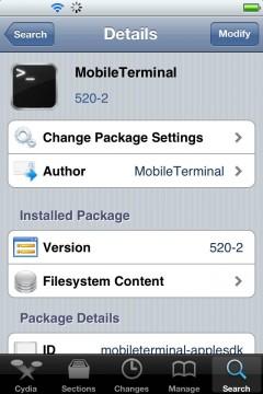 mobileterminal-520-2-02