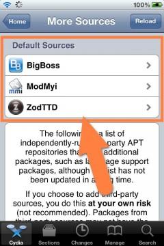 restore-default-repository-08