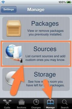 restore-default-repository-11