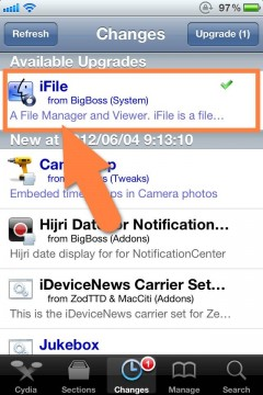 update-ifile-170-2-02