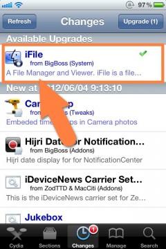 update-ifile-170-2-02