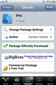 update-ifile-170-2-03