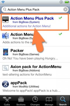 jbapp-actionmenupluspack-02