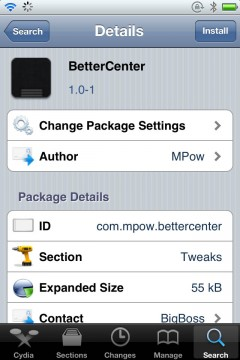 jbapp-bettercenter-03
