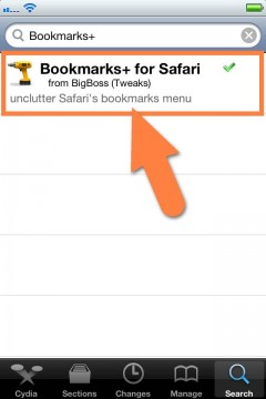 jbapp-bookmarksforsafari-02
