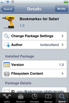jbapp-bookmarksforsafari-03
