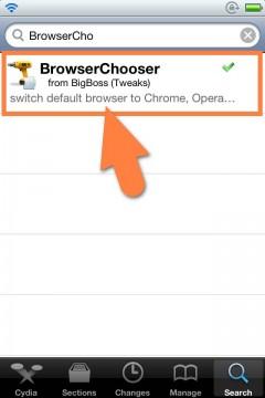 jbapp-browserchooser-02