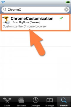 jbapp-chromecustomization-02