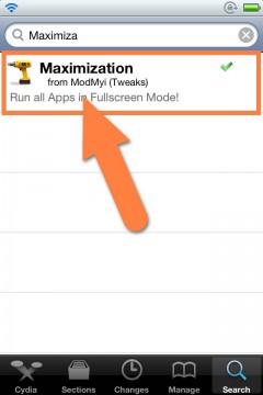jbapp-maximization-02