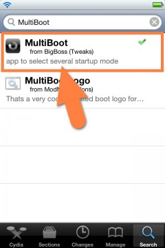 jbapp-multiboot-02