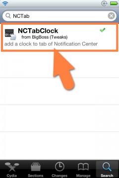 jbapp-nctabclock-02