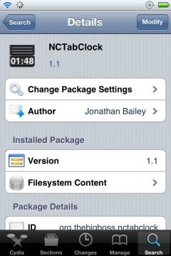 jbapp-nctabclock-03
