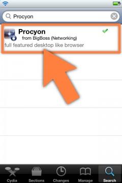 jbap-procyon-02