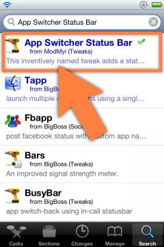 jbapp-appswitcherstatusbar-02