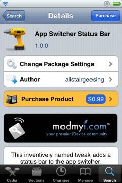 jbapp-appswitcherstatusbar-03