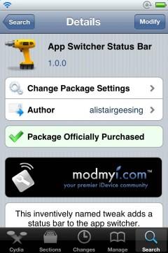 jbapp-appswitcherstatusbar-04