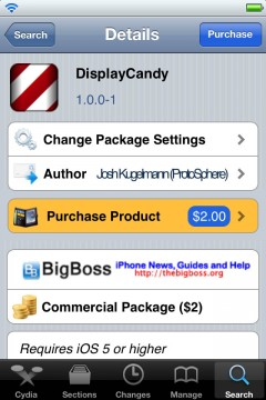 jbapp-displaycandy-03