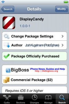 jbapp-displaycandy-04