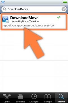 jbapp-downloadmove-02