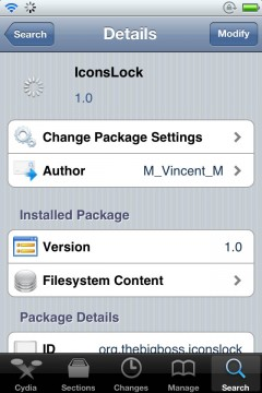 jbapp-iconslock-03