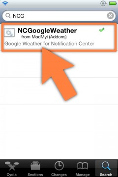 jbapp-ncgoogleweather-02