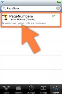 jbapp-pagenumbers-02