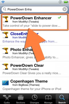 jbapp-powerdownenhancer-2