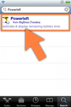 jbapp-powerleft-02