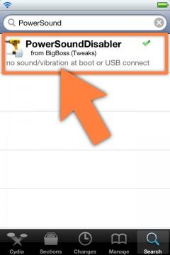 jbapp-powersounddisabler-02