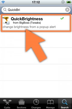jbapp-quickbrightness-02
