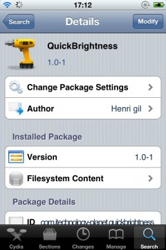 jbapp-quickbrightness-03