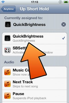 jbapp-quickbrightness-07
