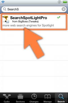 jbapp-searchspotlightpro-02