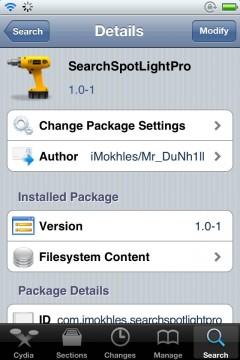 jbapp-searchspotlightpro-03